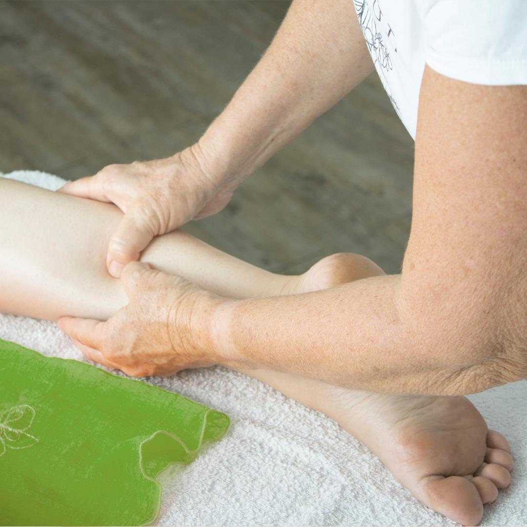 Heartworks Lomi Lomi Online Massage Course